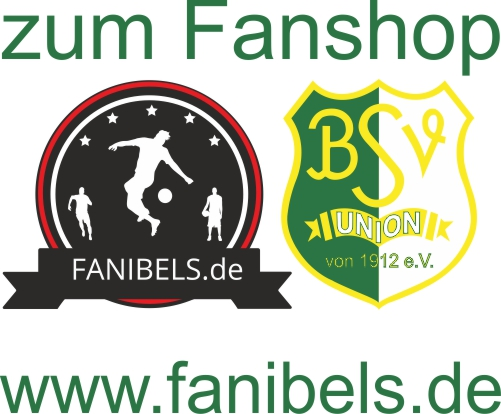 fanshop-button_bsv
